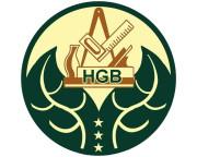 Thomas Grünhagen, Gartenbauprojekt Ahrensbök, HGB Holz und Gartenbau