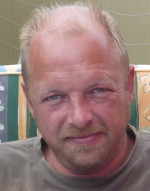 Thomas Grünhagen, Landschaftsgärtner Ahrensbök, HGB Holz und Gartenbau