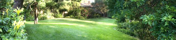 Gartenpflege Ahrensbök, HGB Holz und Gartenbau, Gartenbau